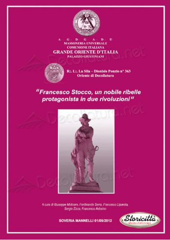 libro-francesco-stocco